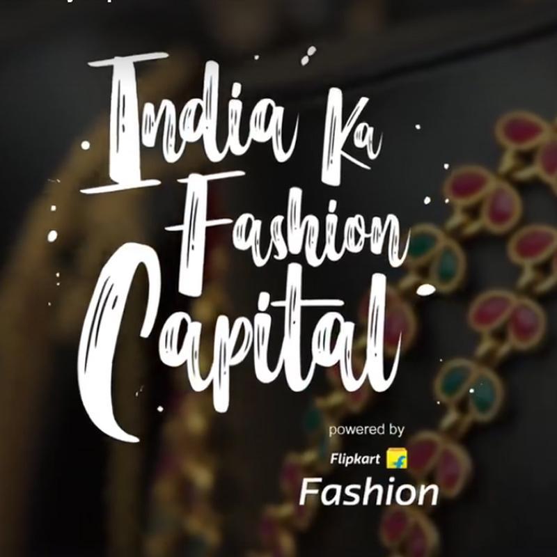 Network18 Digital Strikes a Fashion Chord: Launches 'India