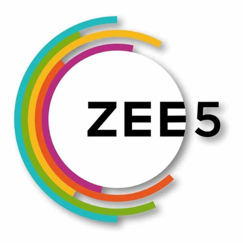 http://www.indiantelevision.com/sites/default/files/styles/230x230/public/images/tv-images/2018/09/17/zee5.jpg?itok=IueZ_dGI