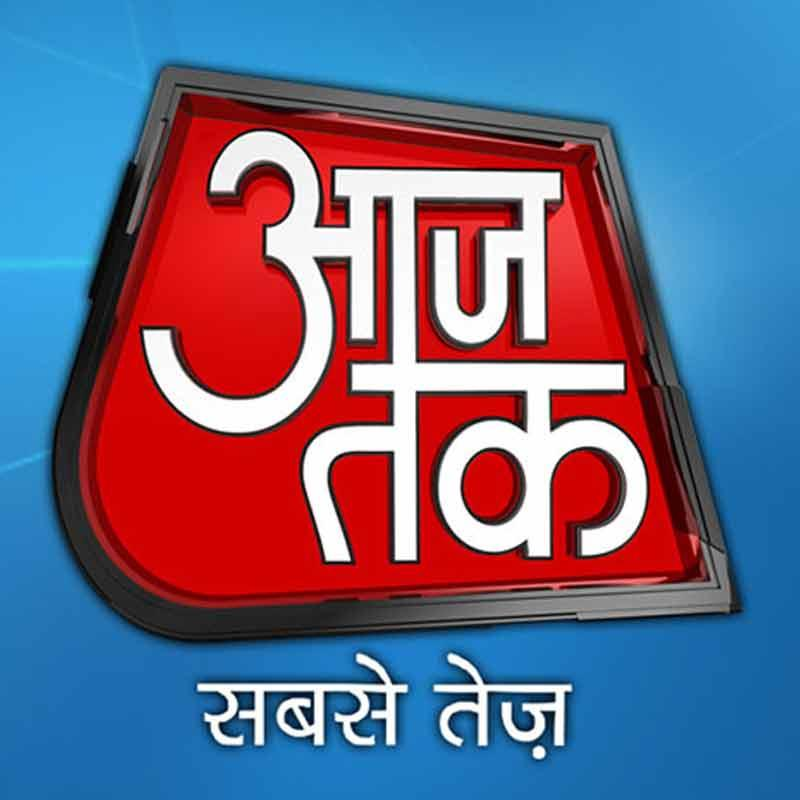 http://www.indiantelevision.com/sites/default/files/styles/230x230/public/images/tv-images/2018/09/19/aaj-tak.jpg?itok=rrEd5Vqx