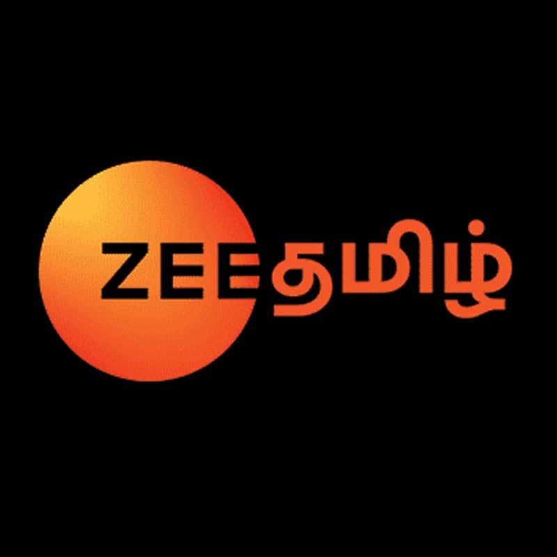 Zee Tamil launches the first edition of Zee Tamil Kutumbam