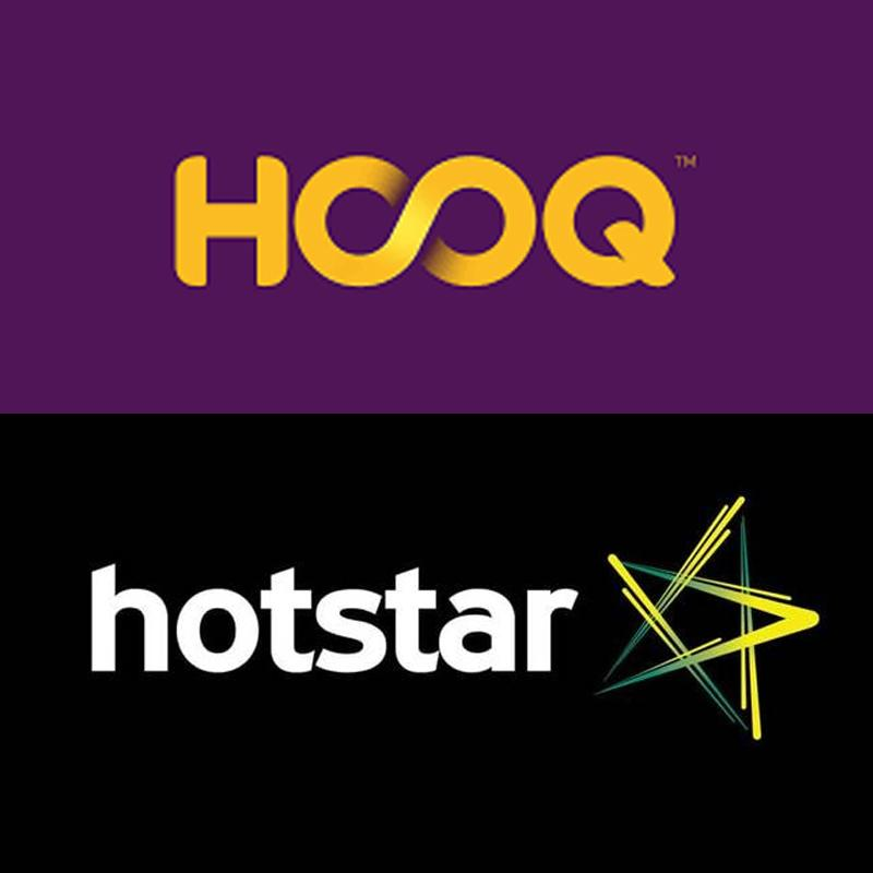 HOOQ, Hotstar enter unique strategic partnership | Indian