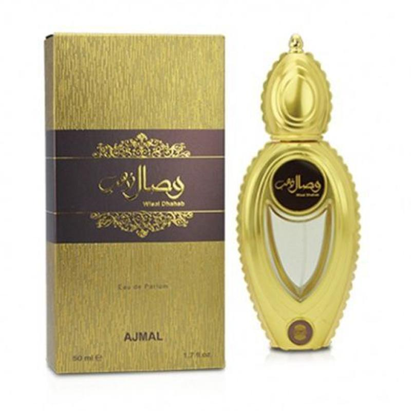 http://www.indiantelevision.com/sites/default/files/styles/230x230/public/images/tv-images/2018/10/17/Ajmal_Perfumes.jpg?itok=vRxoLk1a