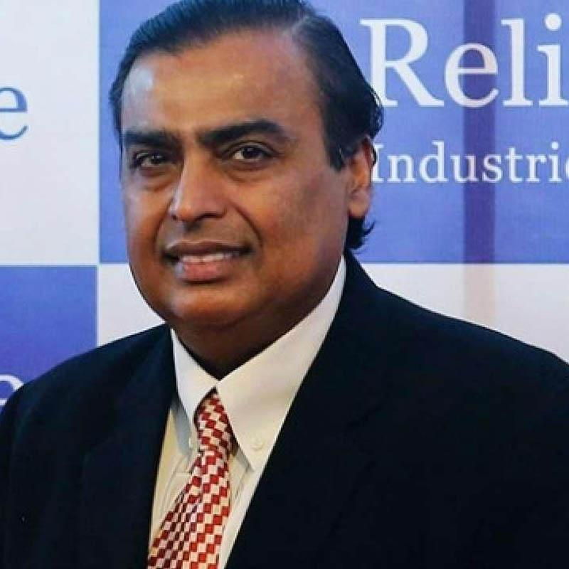 http://www.indiantelevision.com/sites/default/files/styles/230x230/public/images/tv-images/2018/10/18/Mukesh-Ambani-800.jpg?itok=Ucd5g0GV