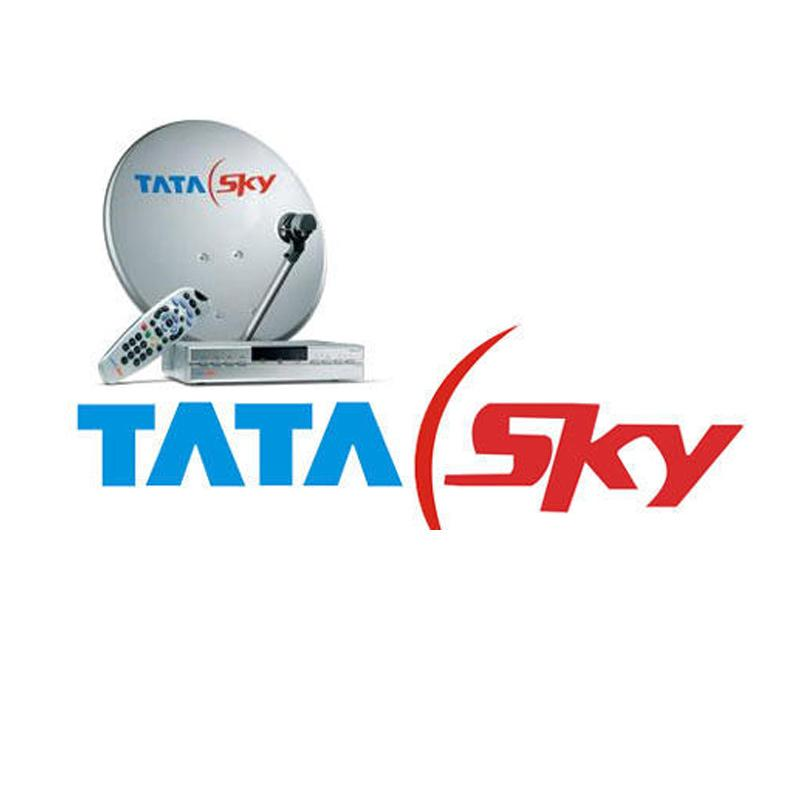http://www.indiantelevision.com/sites/default/files/styles/230x230/public/images/tv-images/2018/10/19/tatasky.jpg?itok=OXto6Yd1