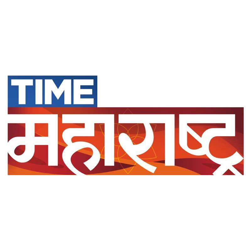 http://www.indiantelevision.com/sites/default/files/styles/230x230/public/images/tv-images/2018/10/19/timw.jpg?itok=vfFcEZIA