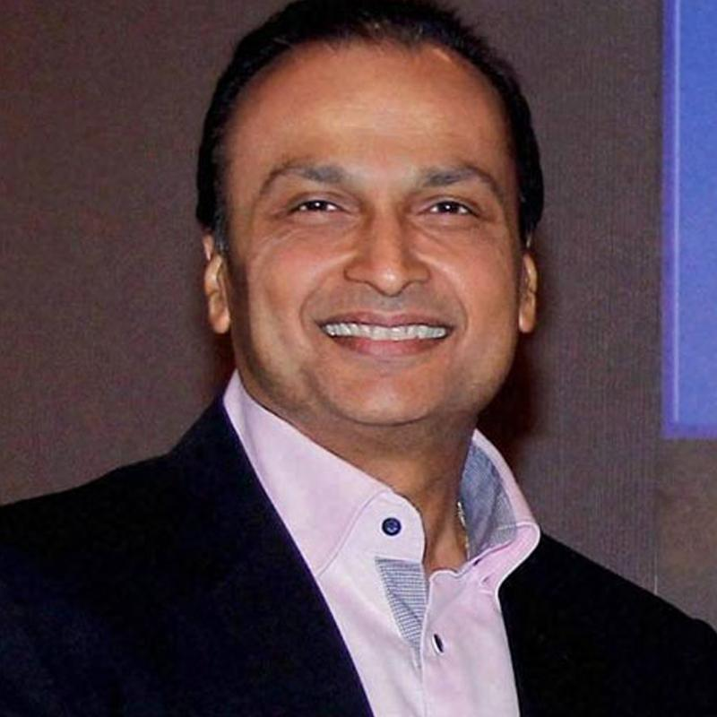 http://www.indiantelevision.com/sites/default/files/styles/230x230/public/images/tv-images/2018/10/20/Anil%20Ambani.jpg?itok=NQB8p1Dq