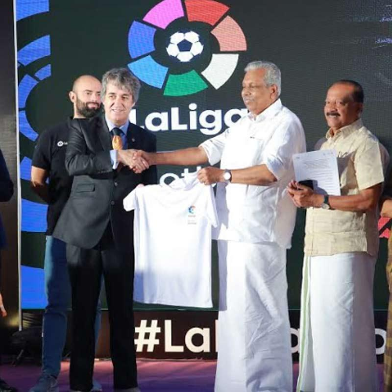 http://www.indiantelevision.com/sites/default/files/styles/230x230/public/images/tv-images/2018/10/22/laliga.jpg?itok=Pg8uGBlf