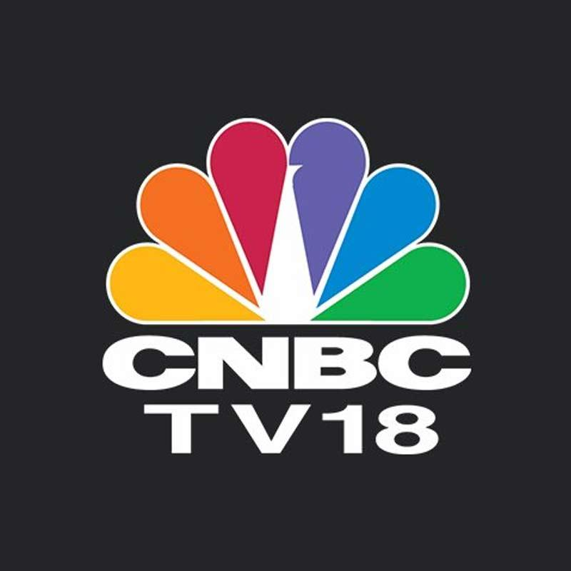 http://www.indiantelevision.com/sites/default/files/styles/230x230/public/images/tv-images/2018/11/12/cnbc.jpg?itok=7HG6VJdd