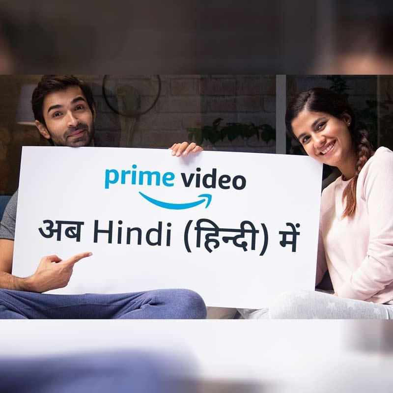 http://www.indiantelevision.com/sites/default/files/styles/230x230/public/images/tv-images/2018/11/13/amazon.jpg?itok=5UybnV8X