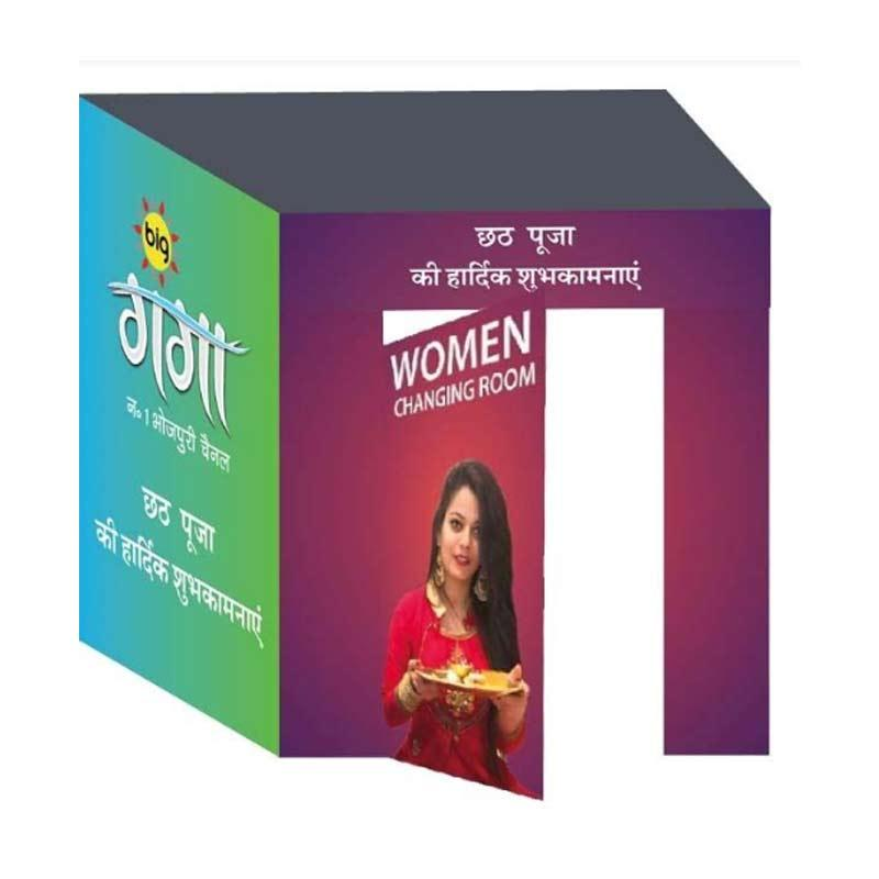 http://www.indiantelevision.com/sites/default/files/styles/230x230/public/images/tv-images/2018/11/13/ganga.jpg?itok=xNSGFAW_