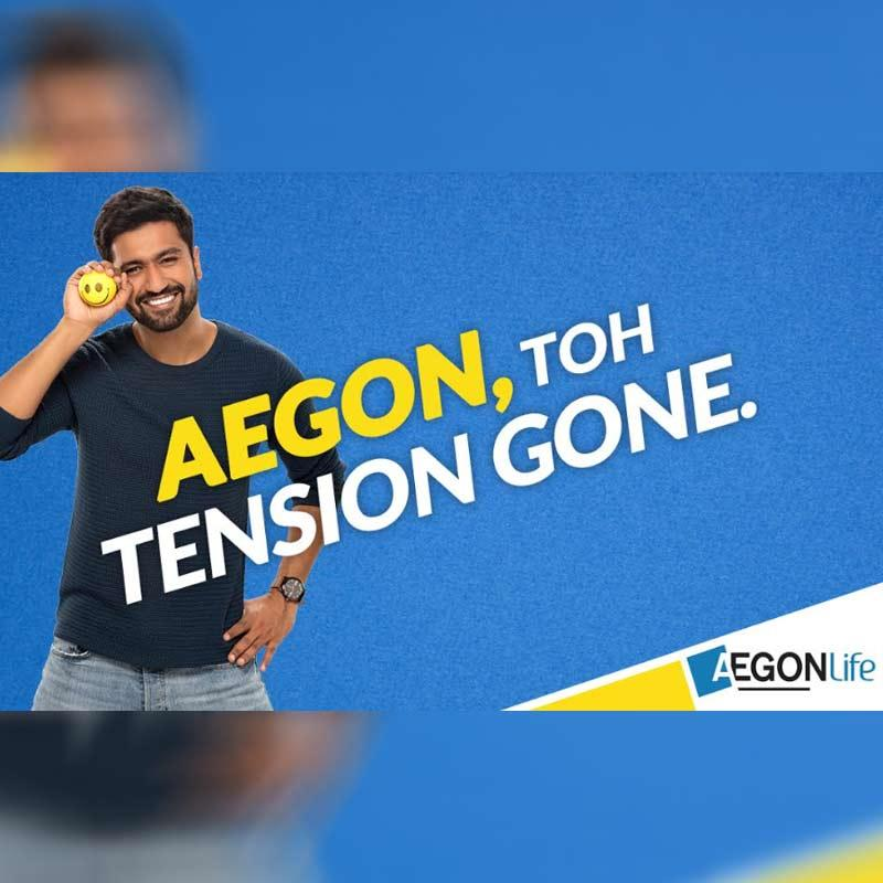 http://www.indiantelevision.com/sites/default/files/styles/230x230/public/images/tv-images/2018/11/14/aegon.jpg?itok=HVAhKbFJ