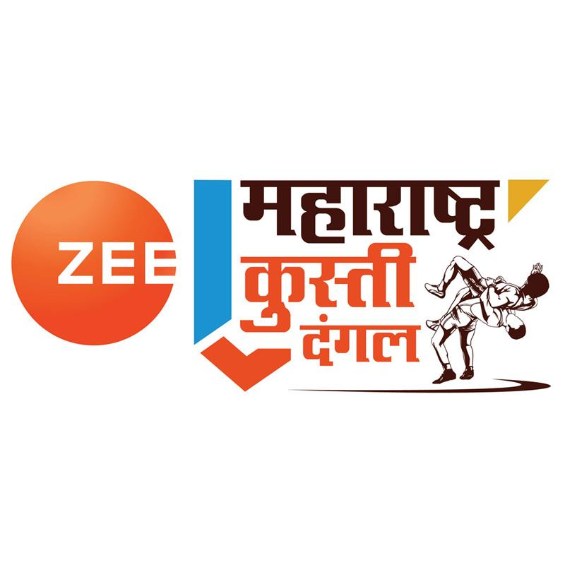http://www.indiantelevision.com/sites/default/files/styles/230x230/public/images/tv-images/2018/11/17/zee.jpg?itok=QaPd0TzF