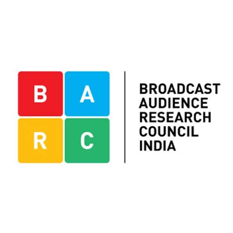 http://www.indiantelevision.com/sites/default/files/styles/230x230/public/images/tv-images/2018/12/10/barc.jpg?itok=vXnU0tDR
