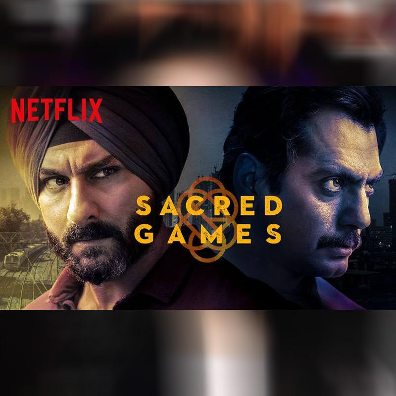 http://www.indiantelevision.com/sites/default/files/styles/230x230/public/images/tv-images/2018/12/11/netflix.jpg?itok=0kdXXi7c