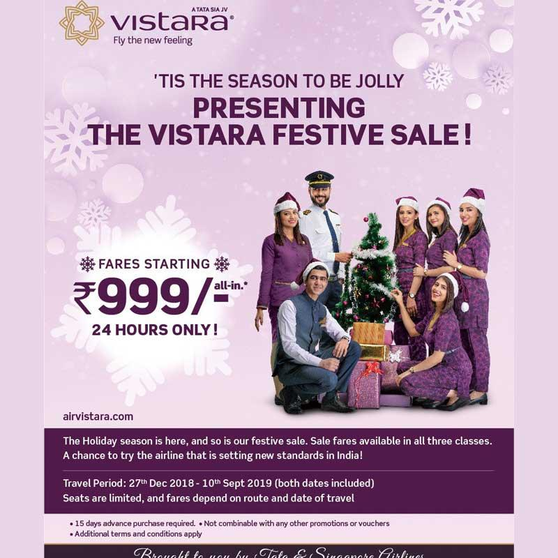 http://www.indiantelevision.com/sites/default/files/styles/230x230/public/images/tv-images/2018/12/11/vistara.jpg?itok=c9DNRlYB
