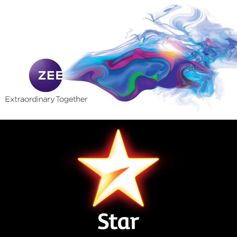 http://www.indiantelevision.com/sites/default/files/styles/230x230/public/images/tv-images/2018/12/14/Star-Zeel.jpg?itok=qJuEallQ