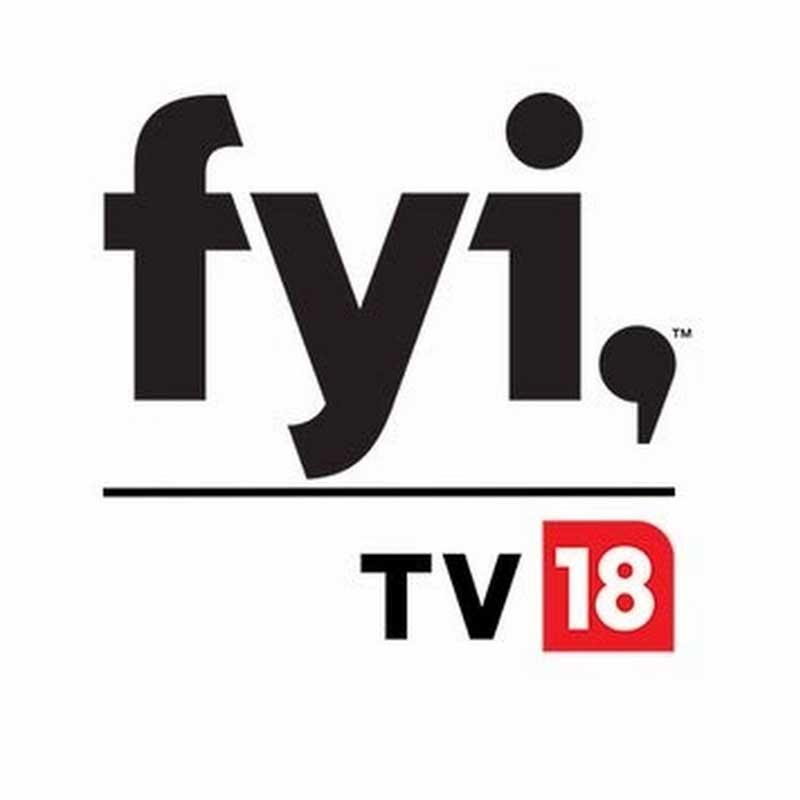http://www.indiantelevision.com/sites/default/files/styles/230x230/public/images/tv-images/2018/12/17/fyi.jpg?itok=pe8Ax4rX