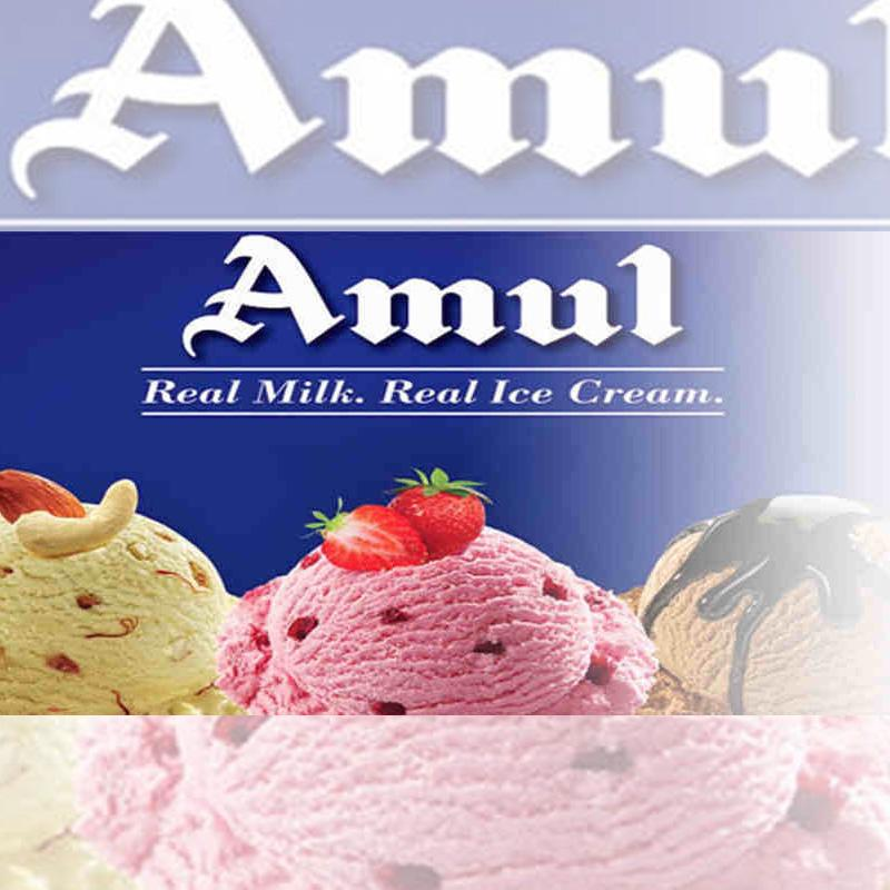 Amul gets relief in ice-cream ad case against HUL | Indian