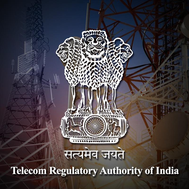 Dpos Say Trai Tariff Order Lacks Value Without 15 Bouquet Discount