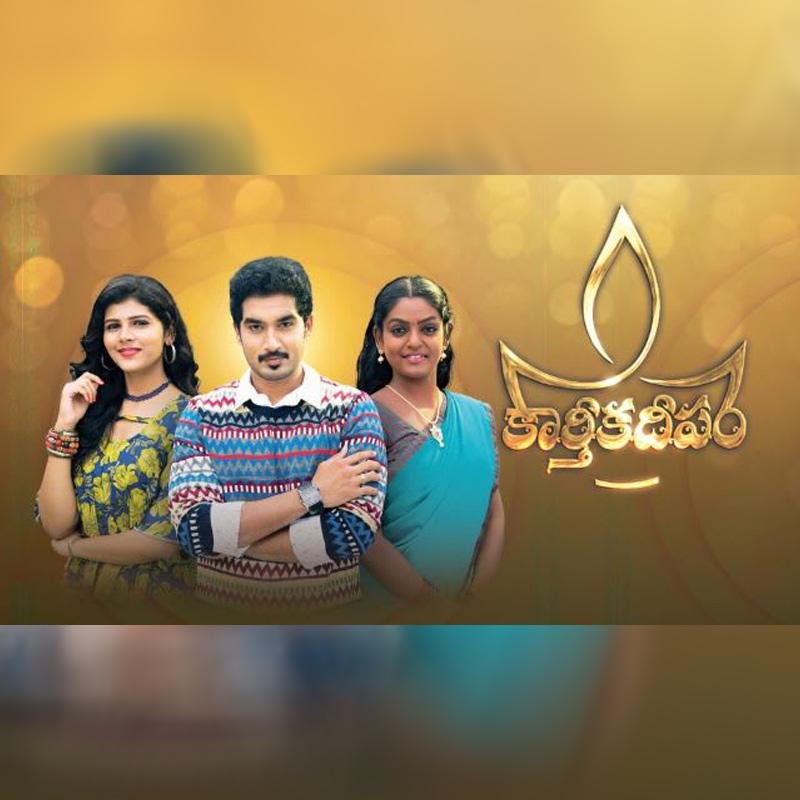 http://www.indiantelevision.com/sites/default/files/styles/230x230/public/images/tv-images/2019/01/14/tv.jpg?itok=_iH5l4TC