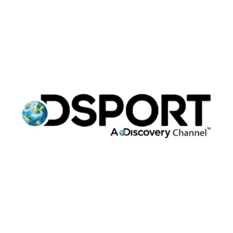 https://www.indiantelevision.com/sites/default/files/styles/230x230/public/images/tv-images/2019/01/15/dsport.jpg?itok=s6BcAn03