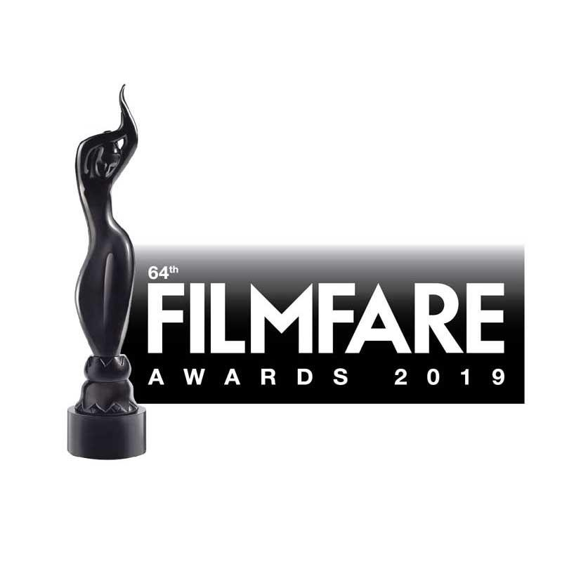http://www.indiantelevision.com/sites/default/files/styles/230x230/public/images/tv-images/2019/01/18/filmfare.jpg?itok=SmsFa1vK