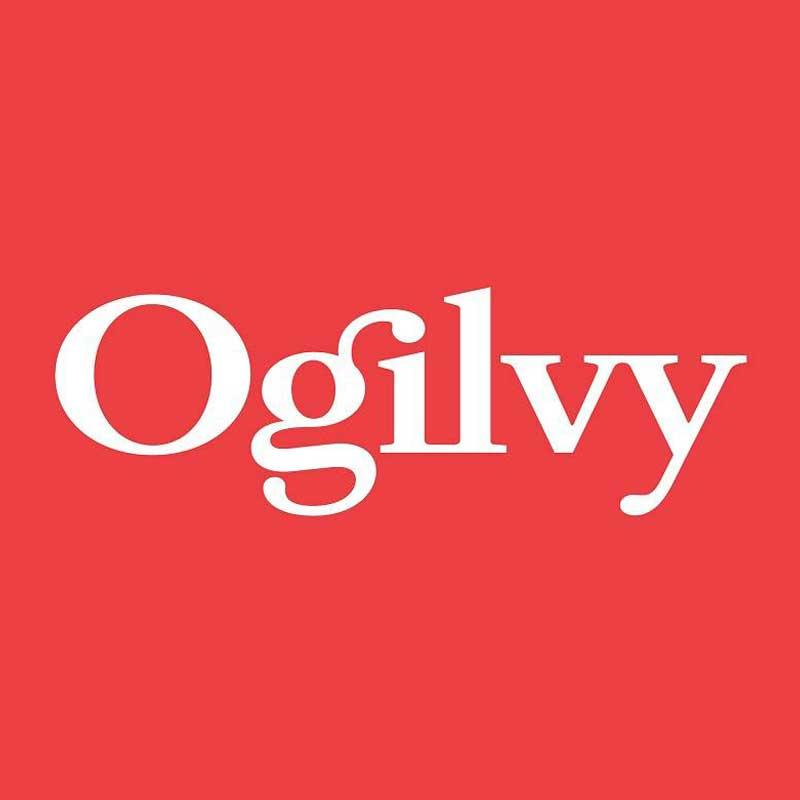 http://www.indiantelevision.com/sites/default/files/styles/230x230/public/images/tv-images/2019/01/18/ogilvy_0.jpg?itok=DxTwFRl0