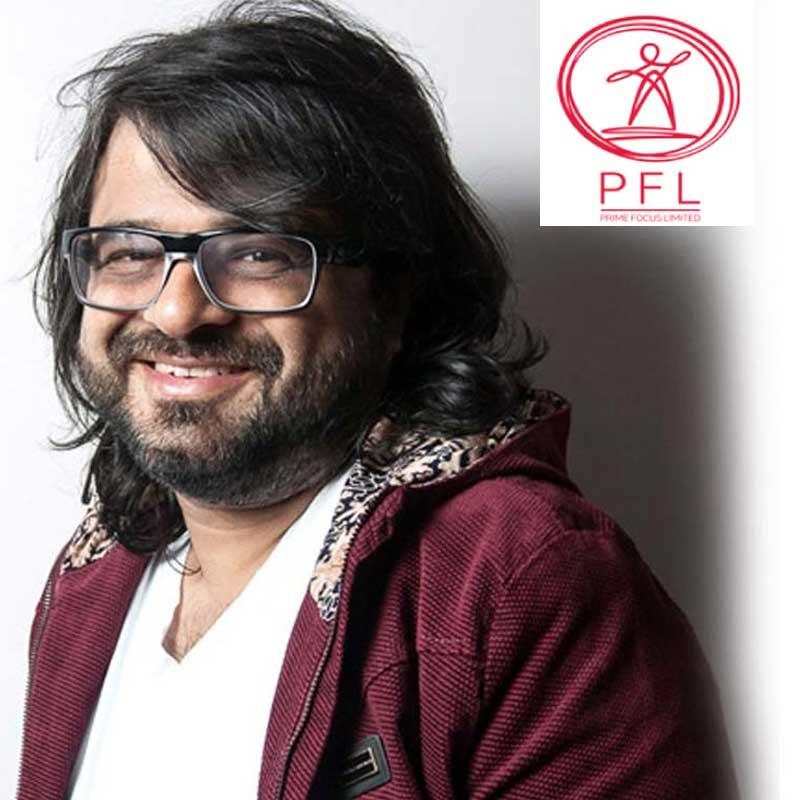 http://www.indiantelevision.com/sites/default/files/styles/230x230/public/images/tv-images/2019/01/18/pritam.jpg?itok=AcZD1yEd