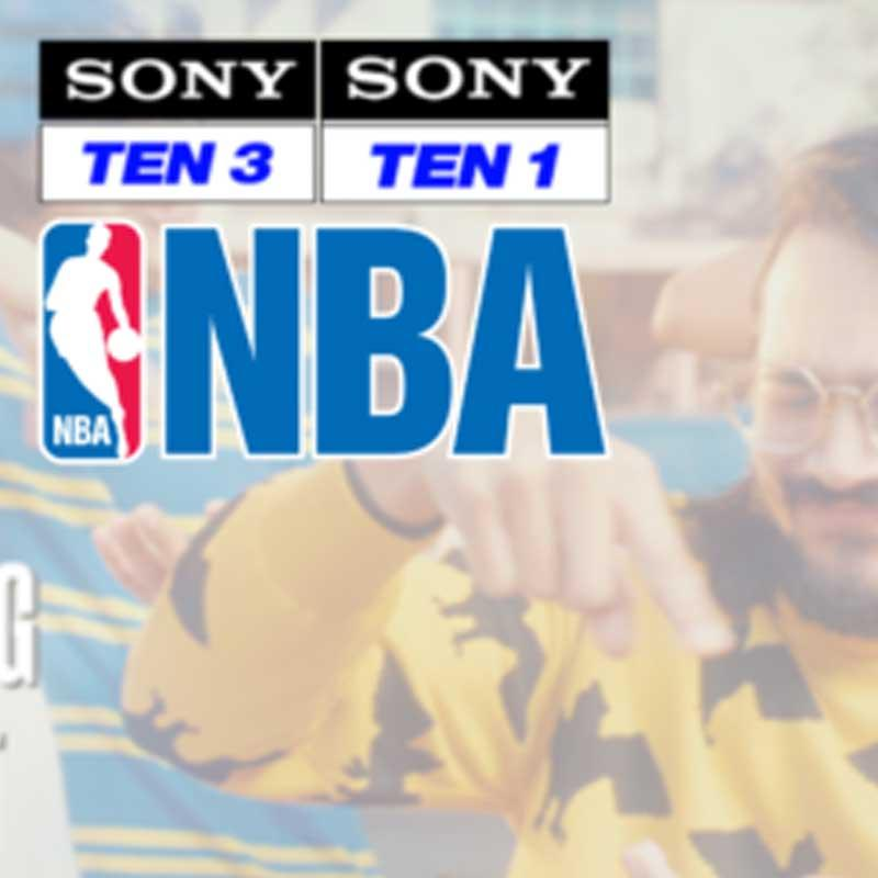 http://www.indiantelevision.com/sites/default/files/styles/230x230/public/images/tv-images/2019/01/21/nba.jpg?itok=cXuF50vc