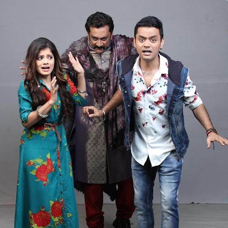 https://www.indiantelevision.com/sites/default/files/styles/230x230/public/images/tv-images/2019/01/23/Sony.jpg?itok=Rv6s6dT7