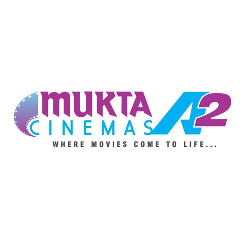 https://www.indiantelevision.com/sites/default/files/styles/230x230/public/images/tv-images/2019/02/14/Mukta_Arts.jpg?itok=xHJZ7WZf