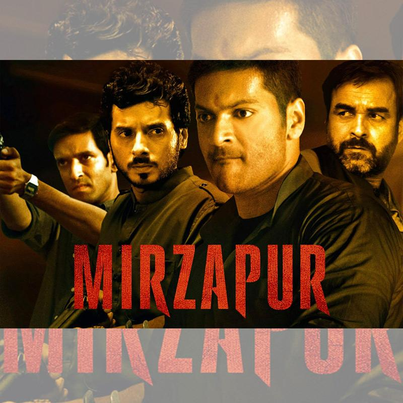 https://www.indiantelevision.com/sites/default/files/styles/230x230/public/images/tv-images/2019/02/14/mirzapur.jpg?itok=b4MAay63