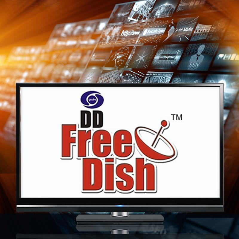 http://www.indiantelevision.com/sites/default/files/styles/230x230/public/images/tv-images/2019/02/15/DD-Free-Dish-Story.jpg?itok=gLnIRUJm