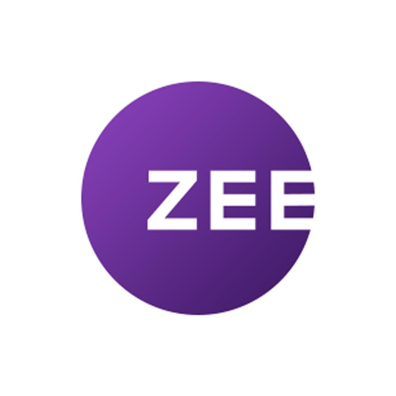http://www.indiantelevision.com/sites/default/files/styles/230x230/public/images/tv-images/2019/02/15/zee.jpg?itok=d7eHBNS0