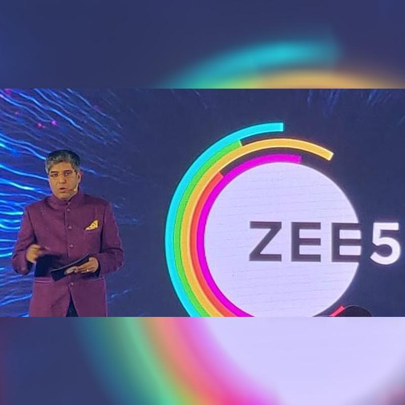 http://www.indiantelevision.com/sites/default/files/styles/230x230/public/images/tv-images/2019/02/15/zee5.jpg?itok=yAIuUIdD