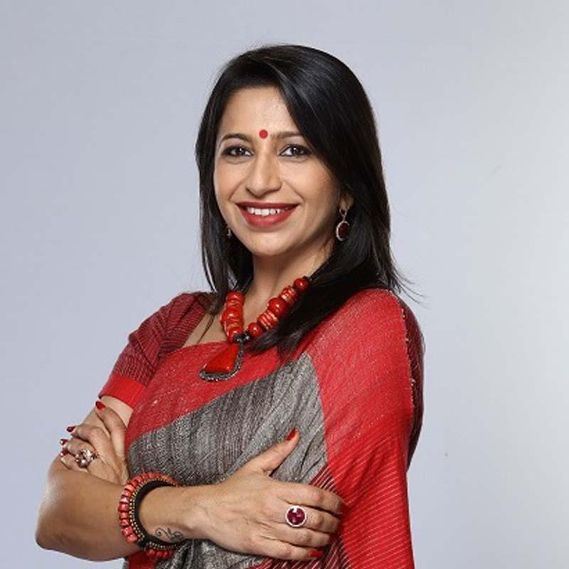https://www.indiantelevision.com/sites/default/files/styles/230x230/public/images/tv-images/2019/02/18/Megha_Tata_0.jpg?itok=oOkgtB8o