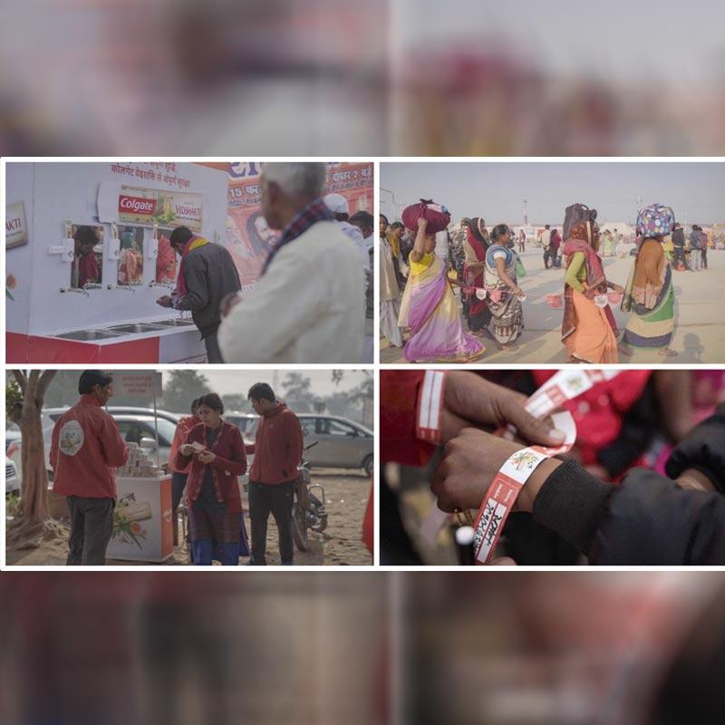 http://www.indiantelevision.com/sites/default/files/styles/230x230/public/images/tv-images/2019/02/19/kumbh.jpg?itok=l7ma6DCV