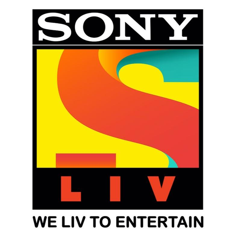 https://www.indiantelevision.com/sites/default/files/styles/230x230/public/images/tv-images/2019/02/19/sonyluv.jpg?itok=9UFQHT-b