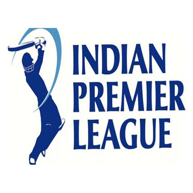 http://www.indiantelevision.com/sites/default/files/styles/230x230/public/images/tv-images/2019/02/20/ipl.jpg?itok=VptwNX5Y