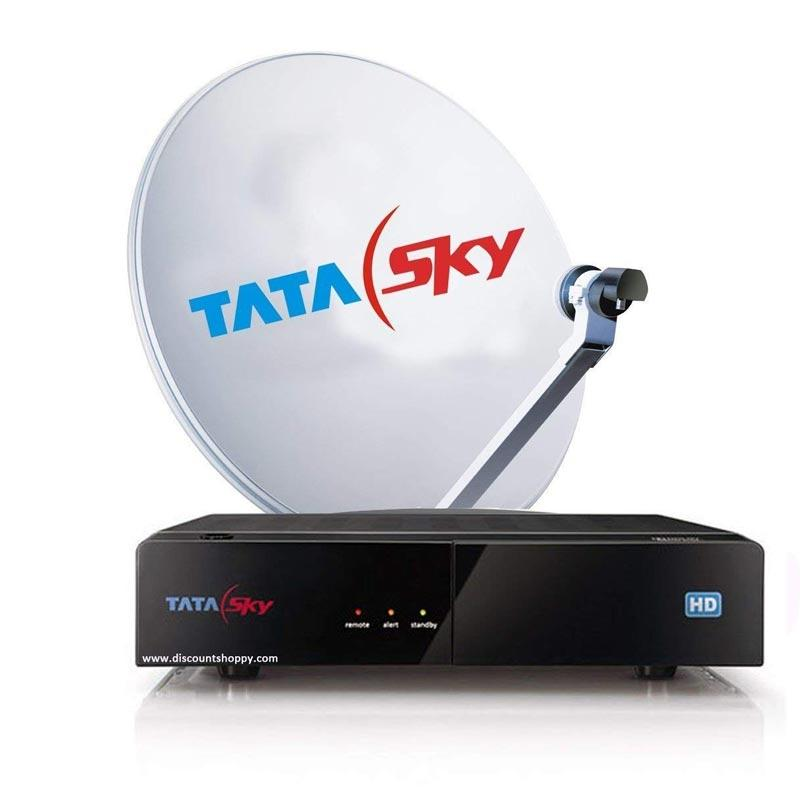 http://www.indiantelevision.com/sites/default/files/styles/230x230/public/images/tv-images/2019/02/21/tata-sky.jpg?itok=00kR46bH
