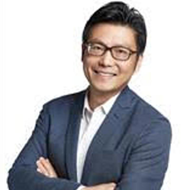 http://www.indiantelevision.com/sites/default/files/styles/230x230/public/images/tv-images/2019/02/22/alibaba.jpg?itok=FLPkTEw1