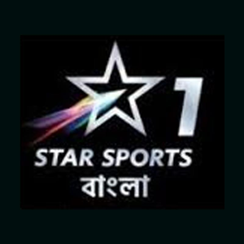 Star Sports 1 Bangla to launch on 5 March | Indian