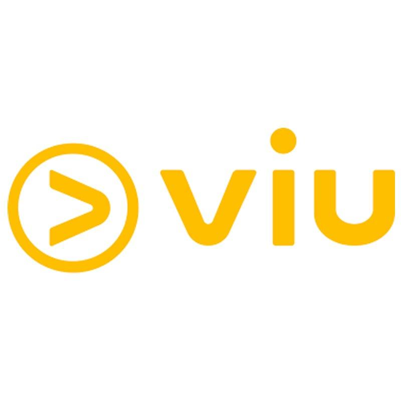 Leading global over-the-top (OTT) video service Viu