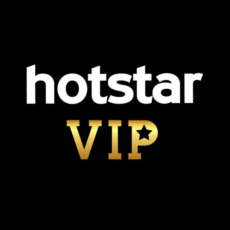 http://www.indiantelevision.com/sites/default/files/styles/230x230/public/images/tv-images/2019/03/19/hotstar.jpg?itok=2feNFzlY