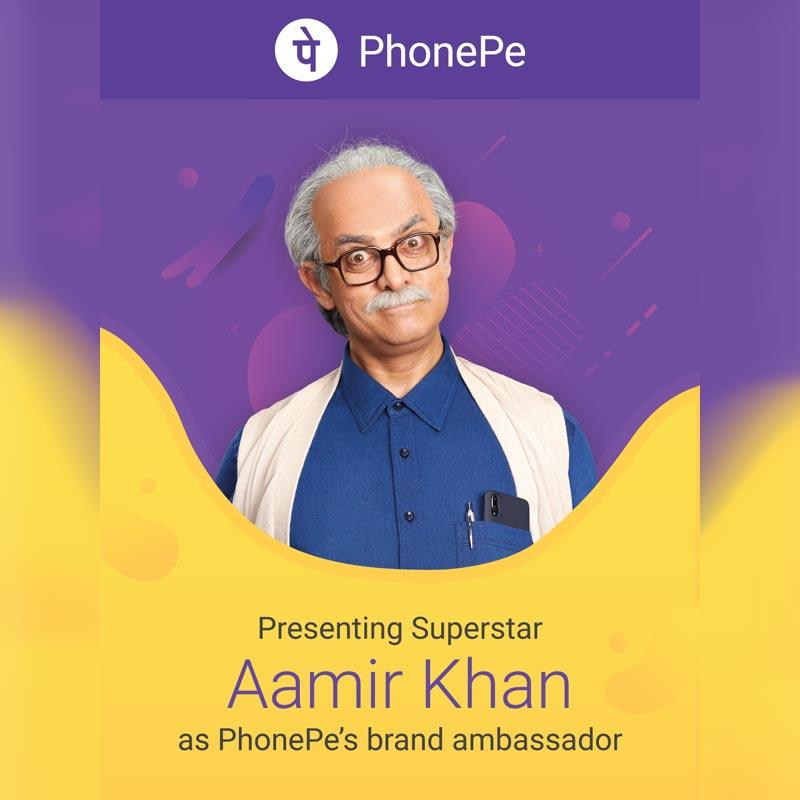 https://www.indiantelevision.com/sites/default/files/styles/230x230/public/images/tv-images/2019/03/22/phonepe.jpg?itok=upwzn7D5
