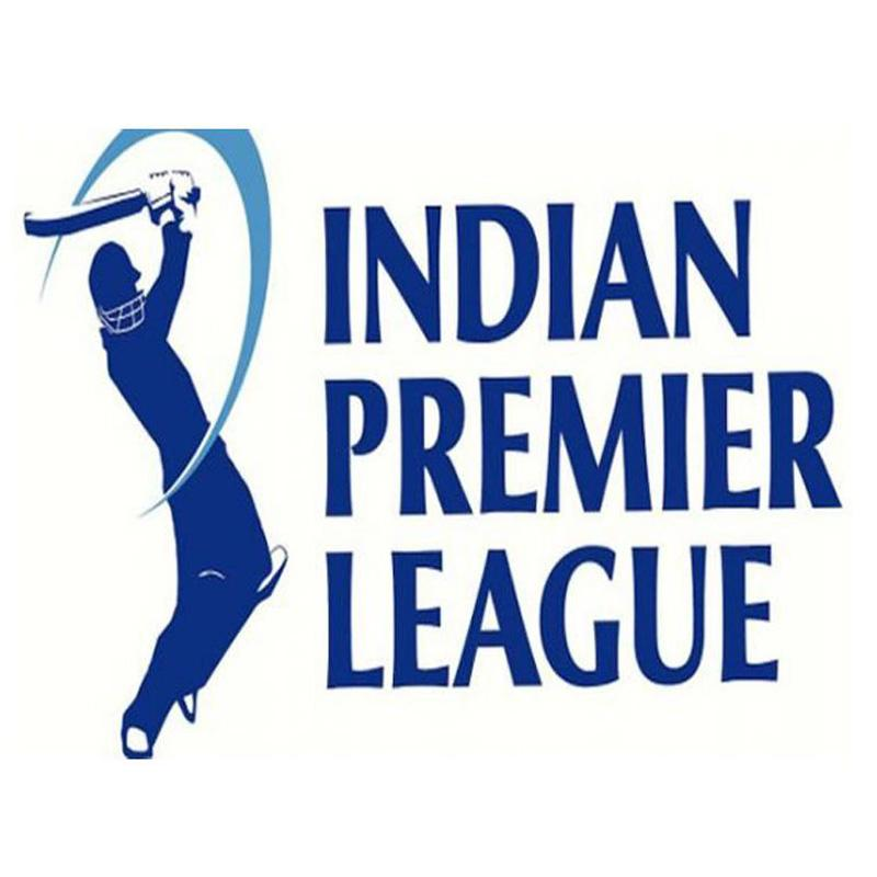 http://www.indiantelevision.com/sites/default/files/styles/230x230/public/images/tv-images/2019/03/23/IPL2.jpg?itok=GLOxlaWv