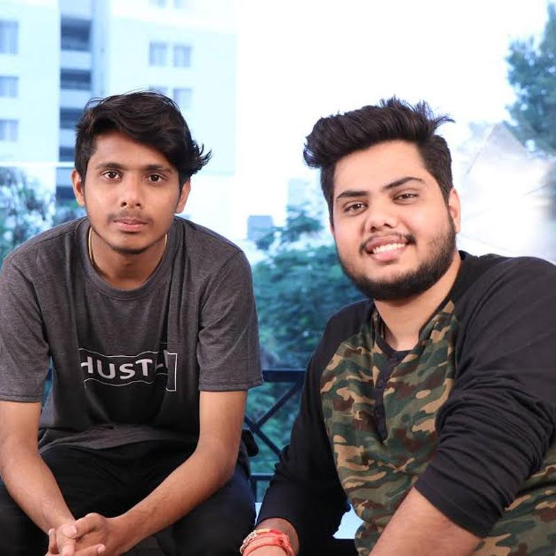 http://www.indiantelevision.com/sites/default/files/styles/230x230/public/images/tv-images/2019/03/23/Nikhil-Kale.jpg?itok=xQofhdWG