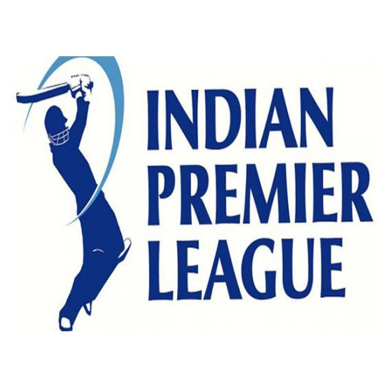 https://www.indiantelevision.com/sites/default/files/styles/230x230/public/images/tv-images/2019/03/23/ipl.jpg?itok=KPcwx-Ma