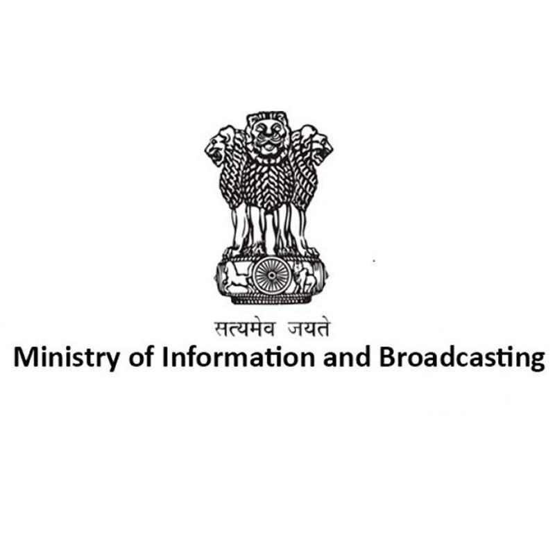 https://www.indiantelevision.com/sites/default/files/styles/230x230/public/images/tv-images/2019/03/23/mib.jpg?itok=dp5jAwj1