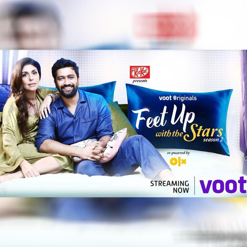 http://www.indiantelevision.com/sites/default/files/styles/230x230/public/images/tv-images/2019/03/25/voot.jpg?itok=2eIFSdq2